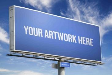 从户外到互动 户外广告如何达成价值升华?