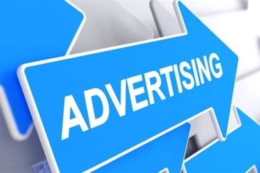2017数字户外将占户外广告总收入50%