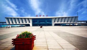 【招标】郑州站东进口LED屏广告媒体公开招商项目
