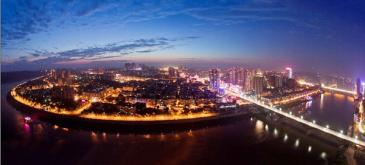 【招标】中国移动泸州分公司户外墙体广告宣传项目