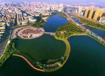 【招标】中国铁塔玉溪市分公司红塔工业园区户外广告