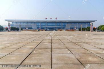【招标】浙江省湖州市高铁站广告资源使用权拍卖