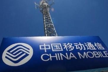【招标】中国铁塔公司恩施城区广告站址招租项目