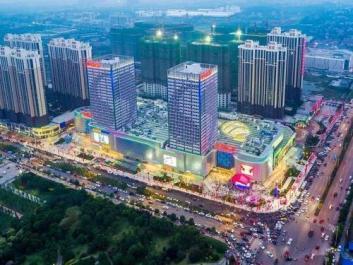 【招标】寿县城投公司户外LED显示屏广告位租赁项目