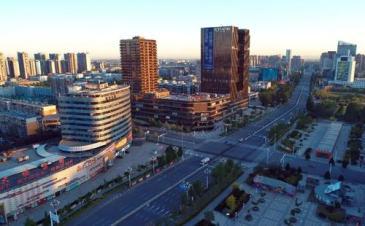 【招标】中国电信唐山分公司电梯广告发布采购项目