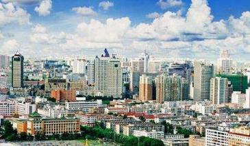 【招标】中国移动通化广告媒介投放公开比选项目