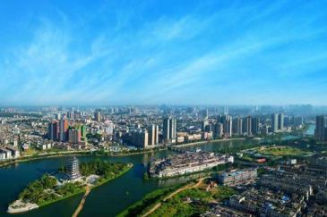 【招标】湖南联通全省户外、室内广告位供应商招募