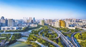 【招标】广西南宁市场监管局公交楼宇电梯地铁广告