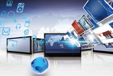 广告主:赢在户外广告营销策略的最新盈利模式!