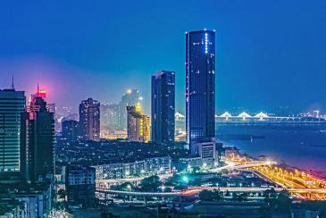 【招标】江中药业股份有限公司2021年分众广告服务