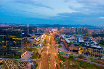 【招标】南京市雨花台区LED电子屏户外广告使用权
