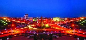 【招标】沁阳市28个公交站台的广告位三年租赁权拍卖
