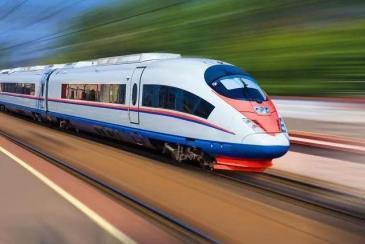 【招标】中国铁路兰州局集团所属动车组列车广告招商