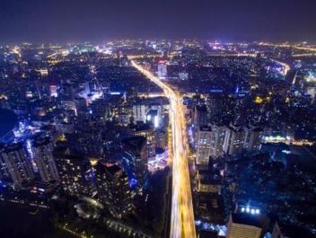 【招标】杭州机场LED屏广告投放服务采购项目