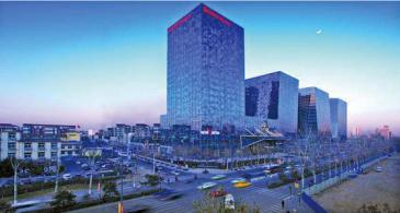 【招标】中国电信廊坊分公司万达广场广告发布服务