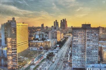 【招标】中国联通广告租赁类采购项目公开比选