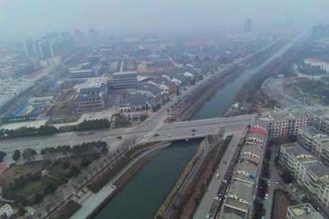 【招标】中国电信驻马店平舆分公司2020年户外大牌询价