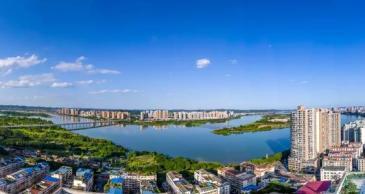 【招标】中国移动四川遂宁分公司户外墙体广告项目
