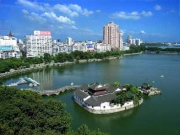【招标】中国铁塔江西省分公司广告宣传采购项目