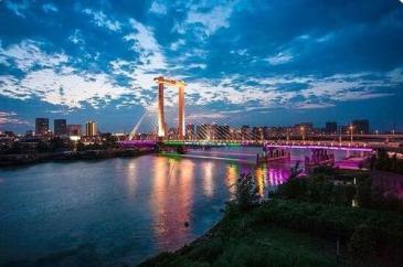 【招标】湖滨新区金桂路与迎宾大道交叉口广告牌项目