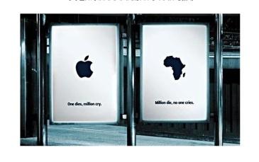 这是我见过最好的复体广告
