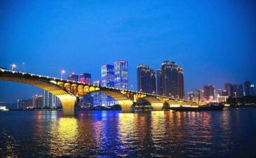 2021长沙新增项目23个,雨花区以5家领头