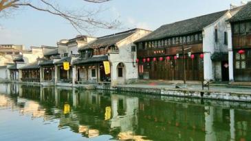 【招标】南浔镇234个广告灯箱位一年租赁权