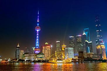 【招标】郑徐线等上海局管内五站灯箱媒体广告发布