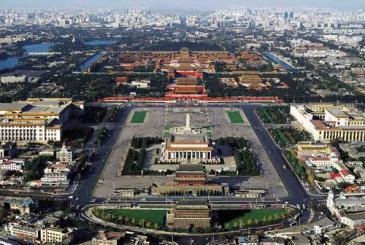 【招标】中国联通省及以下分公司户外媒体投放服务