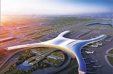 【招标】重庆T3航站楼国内、国际到达灯箱广告投放