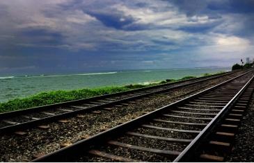 6条铁路在建,江苏将全面迈入高铁时代
