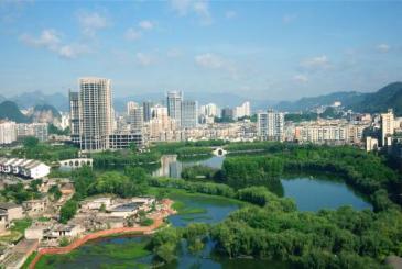 【招标】中国移动全省户外媒体广告项目(六盘水分公司)