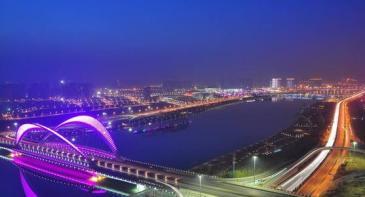 【招标】中国移动太原分公司社区类广告媒介的采购项