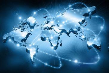 创新中国:重塑价值体系 新技术成发展新引擎