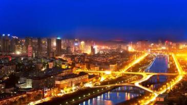 【招标】中国移动阳泉分公司公交类媒介广告采购项目