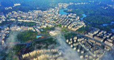 【招标】中国移动湖北公司两站一场广告投放