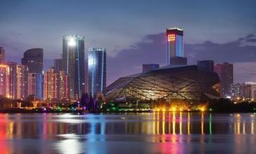 【招标】中国邮政辽宁省分行出租车顶灯LED屏幕广告