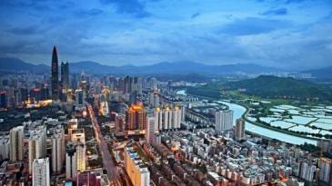【招标】中国电信汉川分公司2021年墙体广告宣传采购