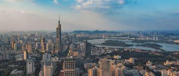 【招标】 江苏省分行中高端楼宇电梯广告项目