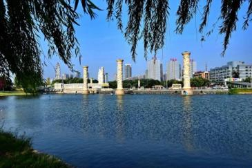 【招标】陕西移动咸阳市中心户外大牌广告发布项目