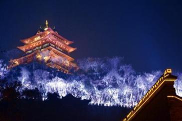 【招标】中邮保险江苏分公司年度广告宣传项目