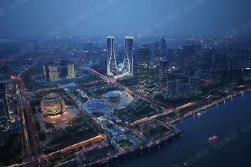 中国银联2017年杭州公交广告资源定点采购项目公告