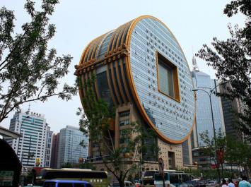 【招标】中国邮政辽宁省分行发布电梯广告项目