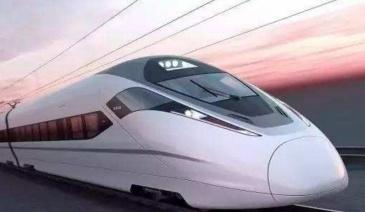 安徽将实现省辖市全部通高铁 各市到合肥均有高铁