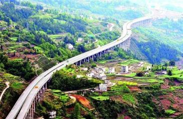【招标】湖北省文旅厅宣推处高速公路广告项目