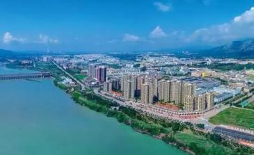 【招标】中国铁塔河源市分公司杆塔高空广告采购项目