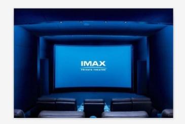 适用于DCI电影院LED显示屏的规格要求