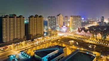 【招标】靖江城北园区高立柱广告发布服务项目