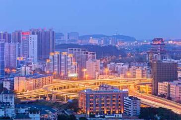【招标】中国电信南宁分公司社区媒体广告投放项目