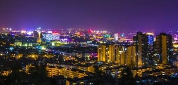 【招标】中国移动保山分公司公交类媒体采购项目包2